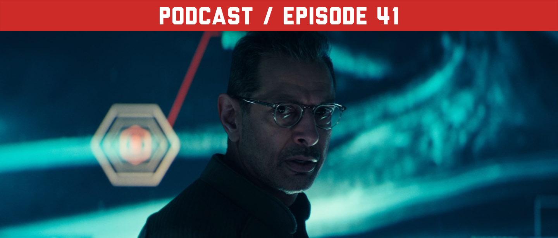 41_IndependenceDayResurgence_Header-Podcast