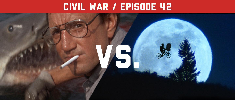 42_WarCrimes_Jaws-vs-ET_Header-Podcast-02