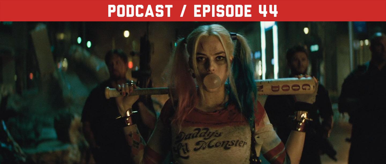 44_SuicideSquad_Header-Podcast