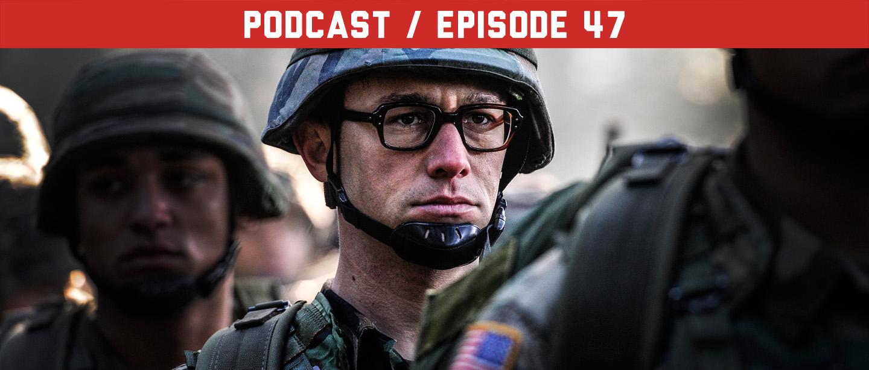 47_snowden_header-podcast