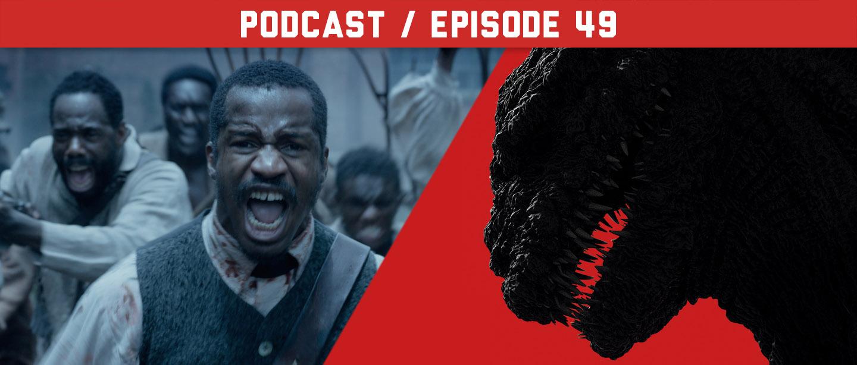 49_thebirthofanation_header-podcast-02